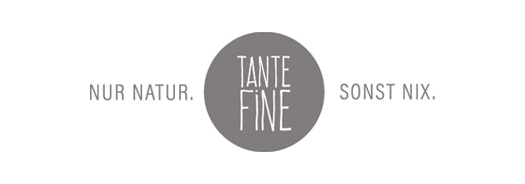 Tantefine