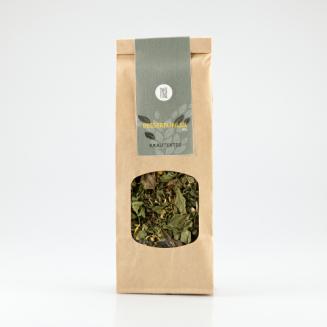 BESSERFÜHLER - Detox Tee